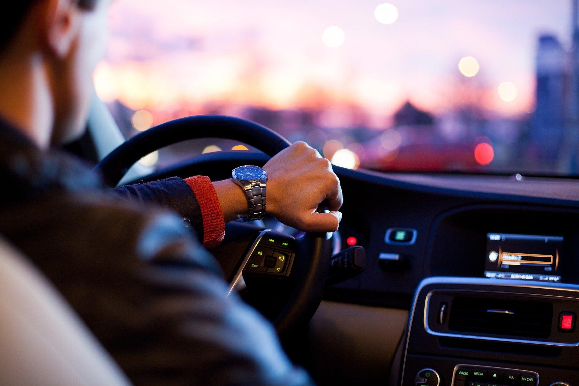 Comment économiser sur l'assurance automobile en 7 étapes ?