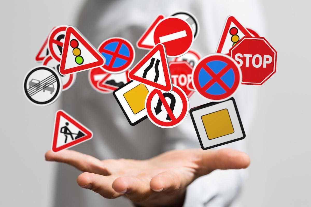 Comment organiser une formation de sécurité routière en entreprise ?
